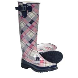 Sperry Top-Sider Pelican Too Rain Boots - Waterproof (For Women)