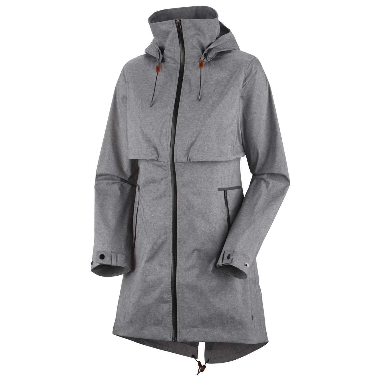 Columbia Sportswear Beverly Crest Jacket (For Women) 5853V