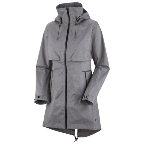 Columbia Sportswear Beverly Crest Jacket (For Women)