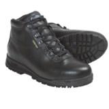 Vasque Sundowner Gore-Tex® Boots - Waterproof (For Men)