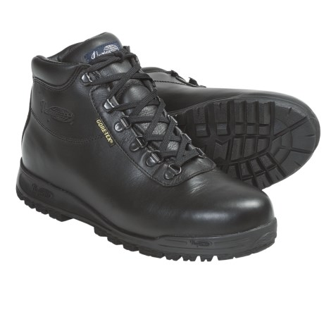 Vasque Sundowner Gore-Tex® Boots - Waterproof (For Men)