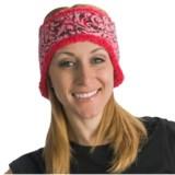 Buff Polar Buff Reversible Headband - Polartec® Fleece (For Men and Women)