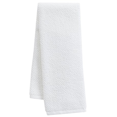 The Turkish Towel Company Kitchen Towel - Organic Cotton