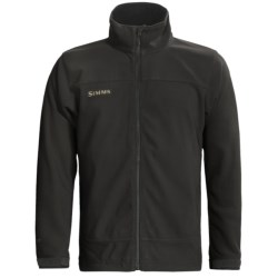 Simms Skiff Windstopper® Jacket (For Men)