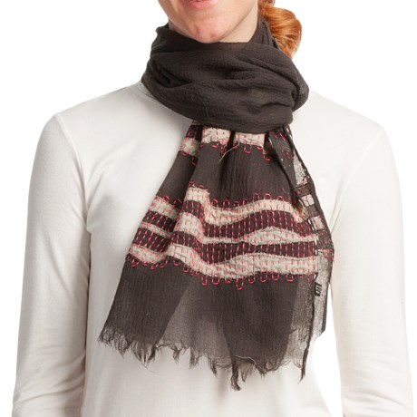 asian eye surf scarf for 5862w save 89