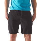 Kavu River Shorts - Built-In Brief (For Men)