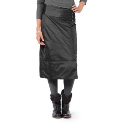 Horny Toad Cloudcover Skirt (For Women)