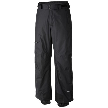 Columbia Sportswear Diamond Back II Pants (For Men)
