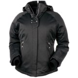 Obermeyer Desiree Jacket - Insulated (For Women)
