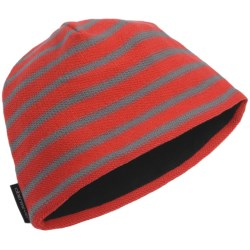 Obermeyer Pilot Knit Hat (For Boys)