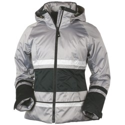 Obermeyer Camille Jacket - Insulated (For Women)