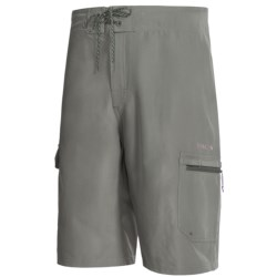 Simms Surf Shorts (For Men)