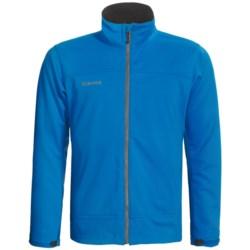Simms Flyte Soft Shell Jacket - Windstopper® (For Men)