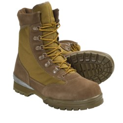 "Corcoran Traditional Mach Boots - 9"" (For Men)"