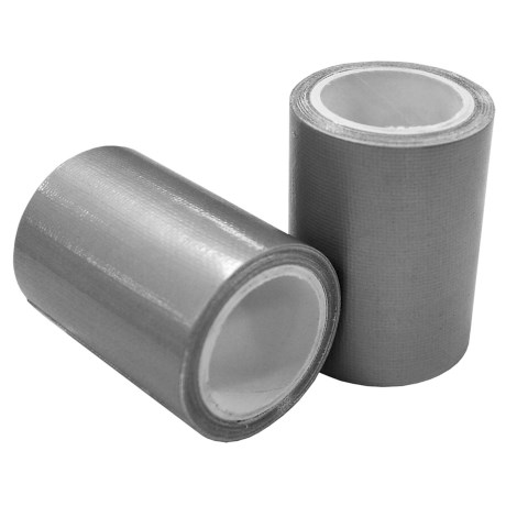 eGear Duct Tape - 2-Pack