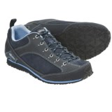 Ahnu Belgrove Sport Shoes (For Women)