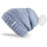 DaKine Scruntch Beanie Hat (For Women)