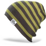 DaKine Flip-Flop Beanie - Reversible (For Men)