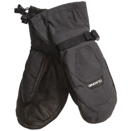 DaKine Nova Mitt - Waterproof (For Men)