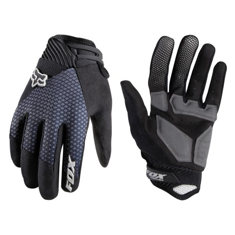 Fox Racing Reflex Gel Gloves (For Women)