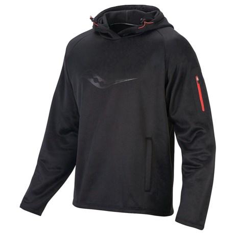Saucony River Sweatshirt (For Men)