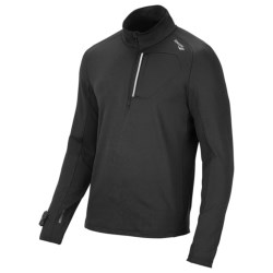 Saucony dryLETE® Sport Pullover - UPF 50+, Long Sleeve (For Men)