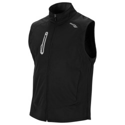 Saucony Nomad Vest (For Men)
