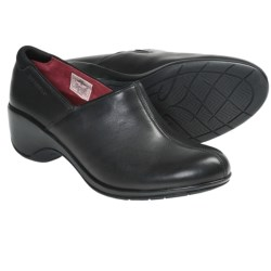 Merrell Angelic Shoes - Leather (For Women)