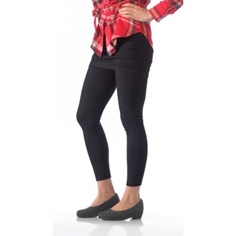Kavu Layover Leggings (For Women)
