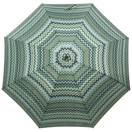 "Missoni Georgia 35"" Umbrella"