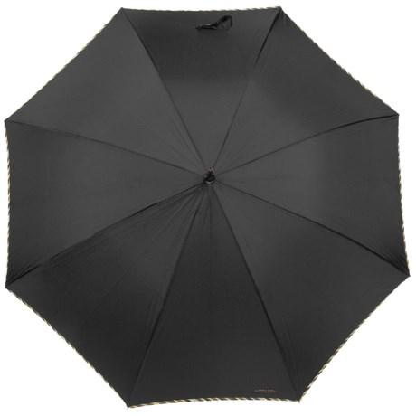 Missoni Long Umbrella