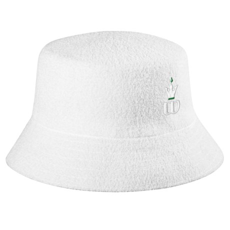 Wilson Bucket Hat - UPF 30+ (For Men and Women)