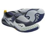 Merrell Barefoot Water Rapid Glove Water Shoes (For Men)