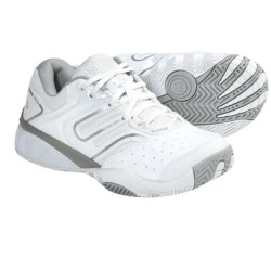 Wilson Tour Construkt Tennis Shoes (For Women)