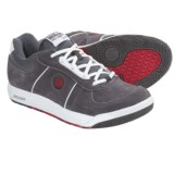 Wilson Pro Staff Classic Supreme Tennis Shoes (For Men)
