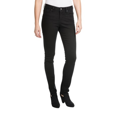 Christopher Blue Sophia Skinny Jeans - Stretch Denim (For Women)