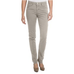 Christopher Blue Sophia Gab 72 Pants - Stretch Twill, Skinny (For Women)