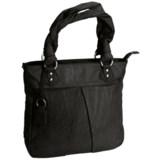 Ellington Simone Tote Bag - Leather (For Women)