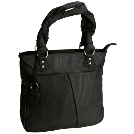 Ellington Simone Tote Bag - Leather (For Women)