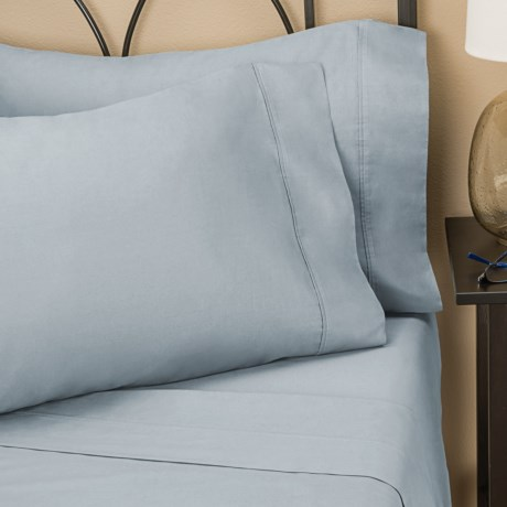 Christy Twill Sheet Set - King, 300 TC