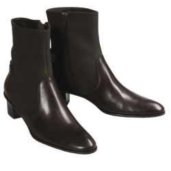Joan & David Campion Short Boots (For Women)