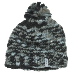 Fu-R Headwear J. Orloff Hat - Wool (For Women)