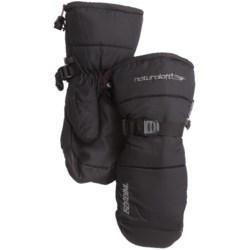 Gordini Sleeper II Mittens - Waterproof, Insulated (For Women)
