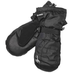 Gordini Elevation II Gore-Tex® Mittens - Waterproof, Insulated (For Women)