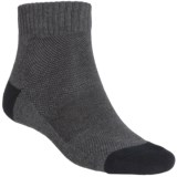 ECCO Golf Cushion Ankle Socks (For Men)