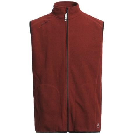Hot Chillys Baja Vest (For Men)