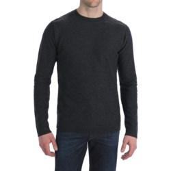 SmartWool Roundabout II Sweater - Merino Wool, Crew Neck (For Men)