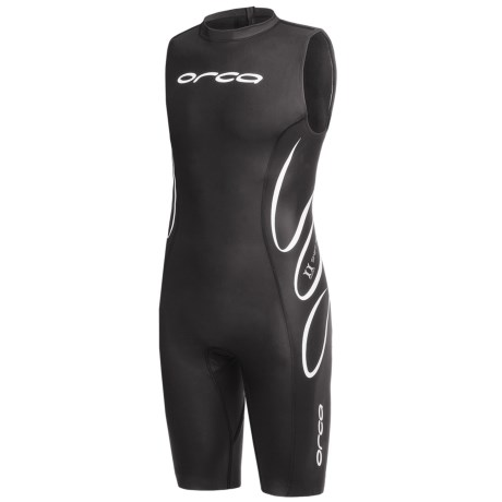 Orca RS1 Killa Swimskin (For Men)
