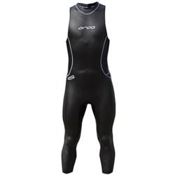 Orca RS1 Swimskin (For Men)