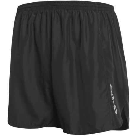 Orca Curve Shorts (For Men)